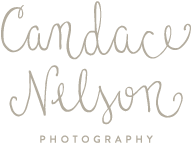 Candance Nelson Photography