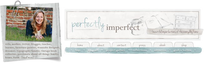perfectlyimperfect3